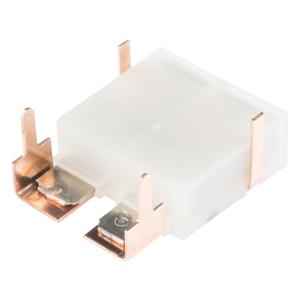 Conector termocuplu - PCC-SMP-K [2]