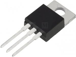 TIP122 - Tranzistor bipolar NPN 5A 100V1