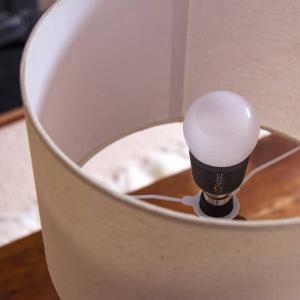 Bec inteligent LED cu Bluetooth Veho Kasa - lumina RGB [9]