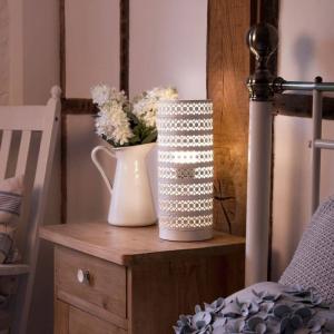 Bec inteligent LED cu Bluetooth Veho Kasa - lumina RGB [5]