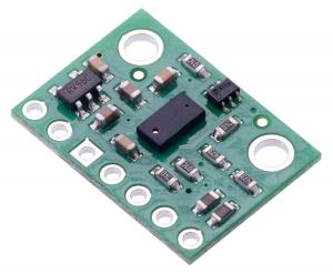 Senzor de distanta VL53L0X  200cm Max0