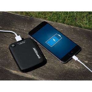 Baterie externa Pebble Verto 3700 mAh1