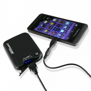 Baterie externa Pebble Verto 3700 mAh4