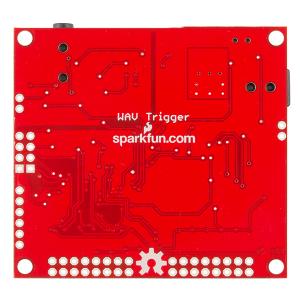 WAV Trigger2