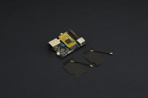 WRTnode2P - Devboard [2]