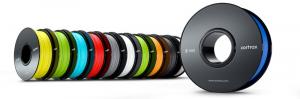 Imprimanta 3D Zortrax M200 3D6