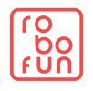 robofun7