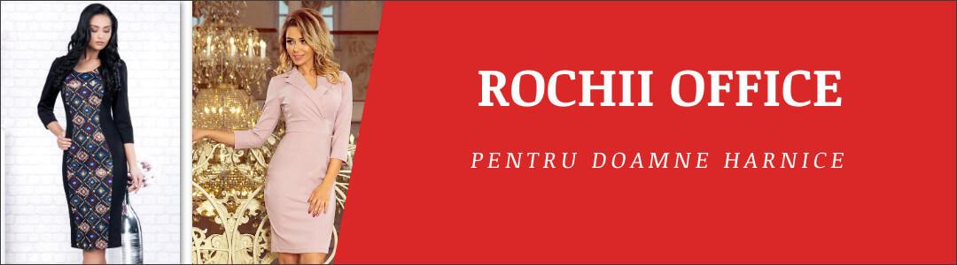 Rochii office - Rochii office ieftine