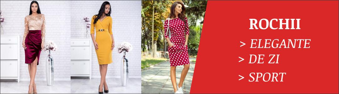 Rochii elegante ieftine rochii ieftine