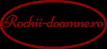 Magazin online rochii-doamne.ro