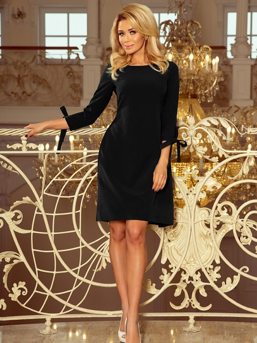 Rochii elegante de ocazie | Rochie eleganta Alice - Numoco 0