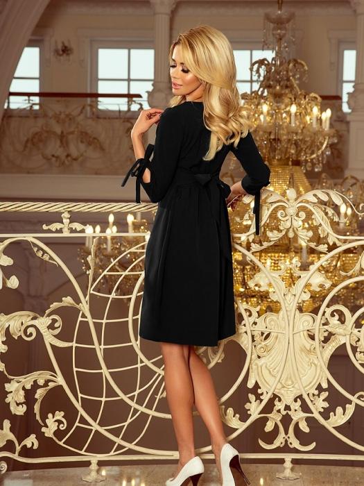 Rochii elegante de ocazie | Rochie eleganta Alice - Numoco 1