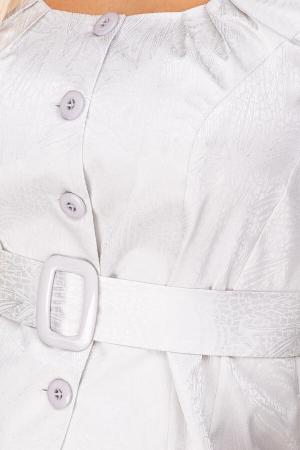 Bluza eleganta dama cu cordon si maneca lunga2