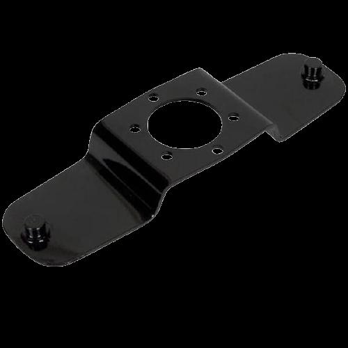 Arc lamelar, suport cutit, cositoare rotativa [0]