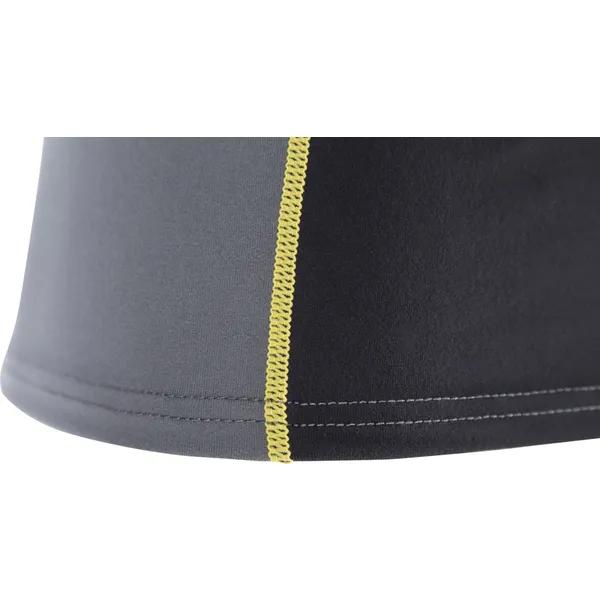 Bluza termica cu maneca lunga, XL [3]