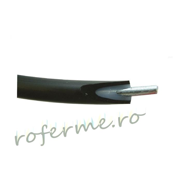 Cablu subteran pentru gard electric - 1,6 mm, 25 m [1]