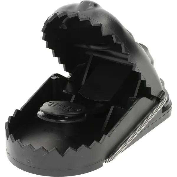 Capcana sobolani, premium, plastic [0]