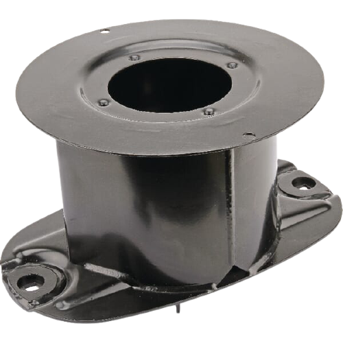 Disc de cositoare cu tambur transportor [0]