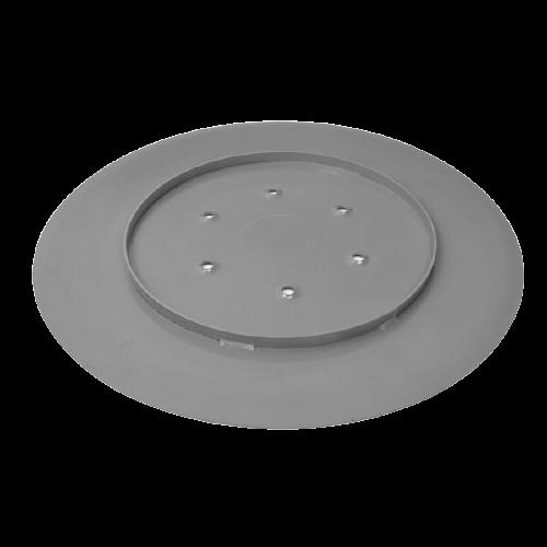 Disc de glisare [0]
