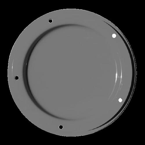 Disc de glisare 353mm [0]