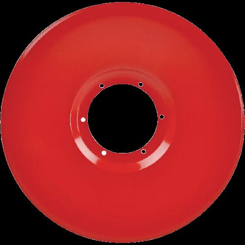 Disc de glisare CMT 245 [0]