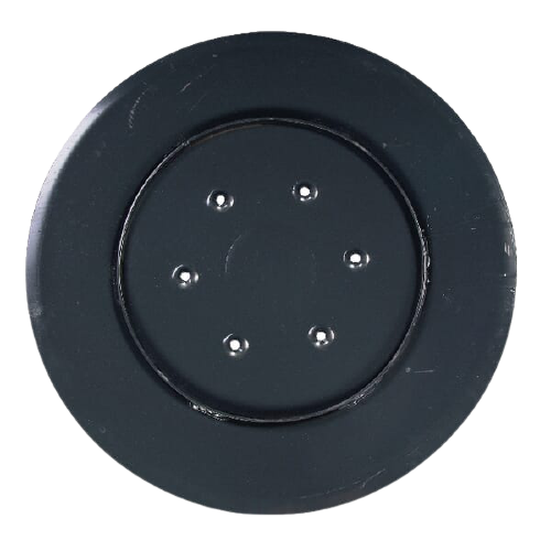 Disc tăiere 356 fixare cu filet EHD [0]