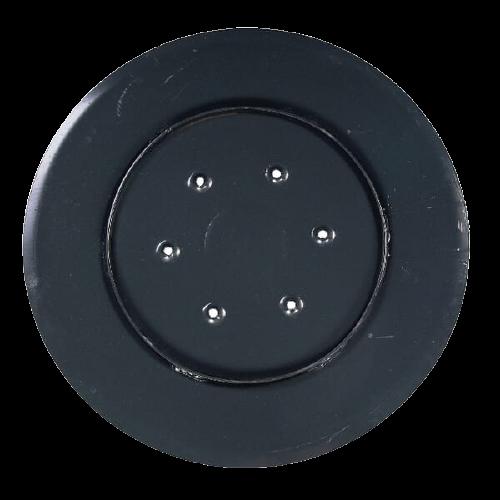 Disc tăiere 365 clemă cu eliberare rapidă [0]