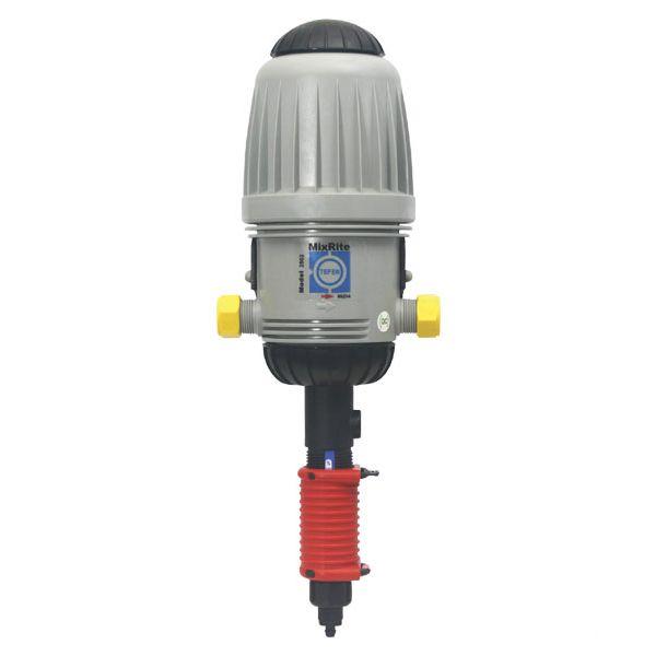Dozator / Pompa MixRite, concentratie 0,3 - 2 % [0]