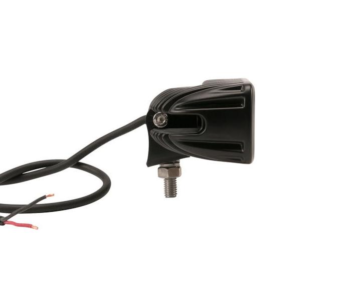 Lumini auxiliare auto, 18 W, LED 2