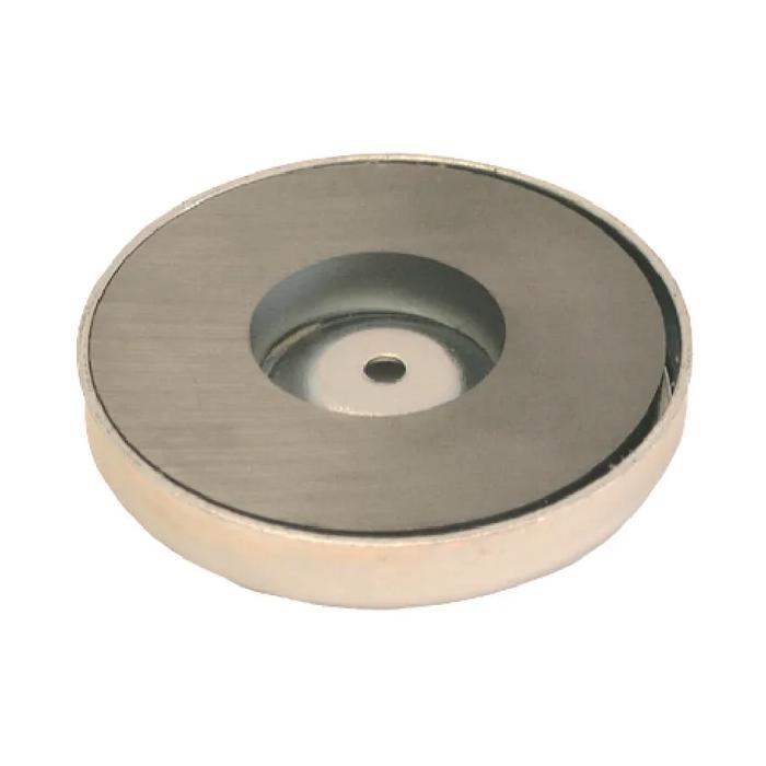 Magnet pentru instalatie electrica auto, 75 mm 0