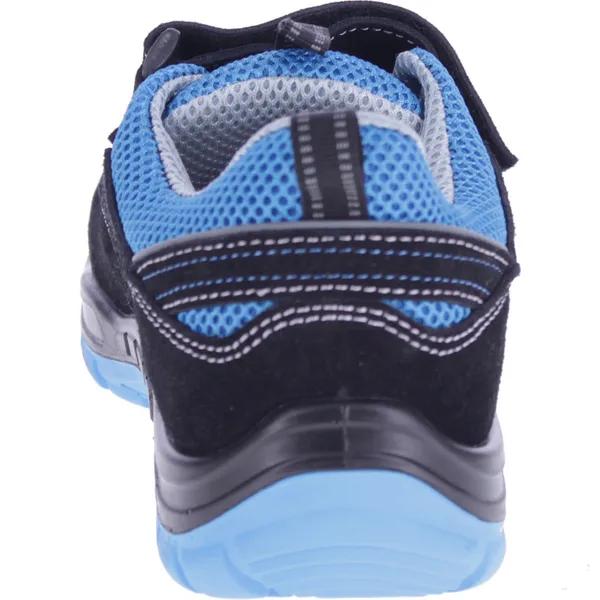 Pantofi de lucru Activ, protectie S1P, tip sanda [2]