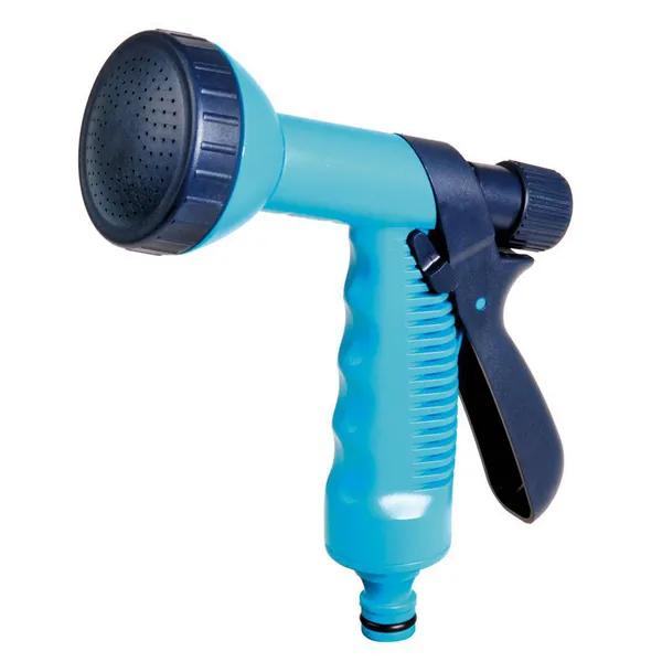 Pistol pulverizare apa, tip shower, 1/2 [0]