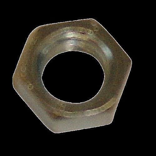 Piulita suport pentru lame, cositoare rotativa [0]