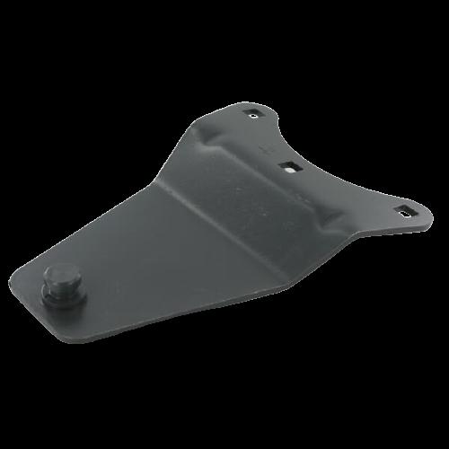 Suport cutit, cositoare rotativa [0]