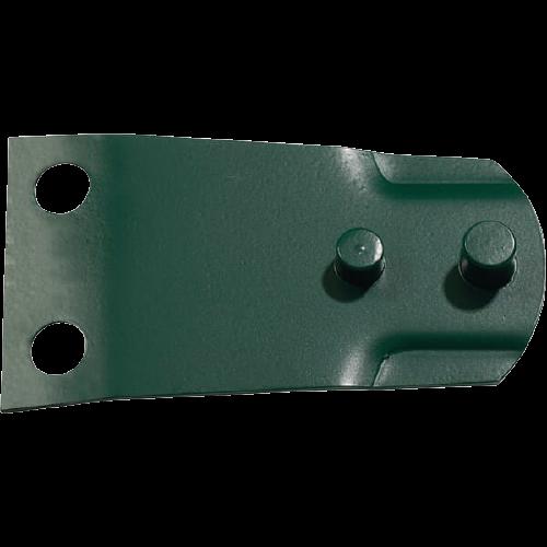 Port-cuțit Fella componentă pentru montaj ulterior [0]