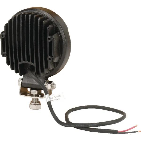 Proiector auto LED, 27 W, 10 / 30 V [2]
