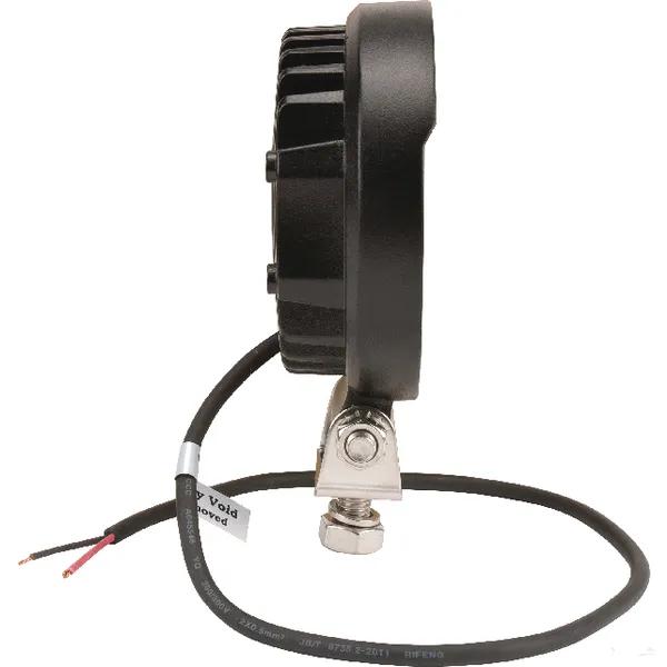 Proiector auto LED, 27 W, 10 / 30 V [1]