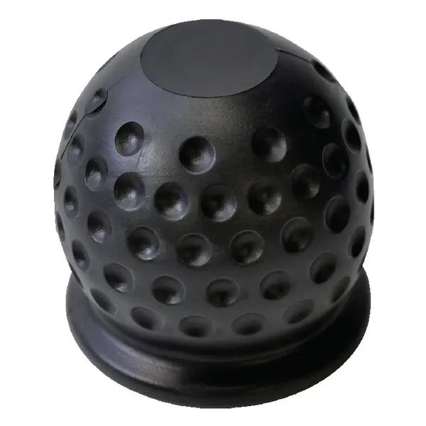 Protectie carlig tractare 50 mm, plastic 0