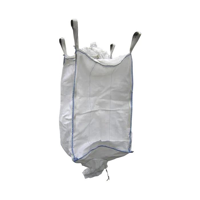 Sac Big Bag  - 1000 kg 0