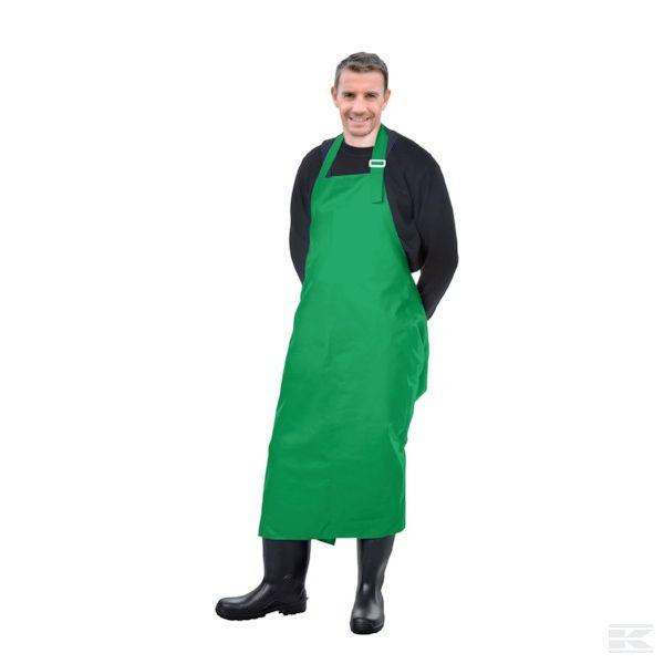 Sort protectie ferma, 120 cm, verde, -30 +70 C [0]