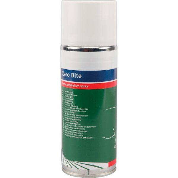 Spray anti canibalism pentru animale, 400 ml 0