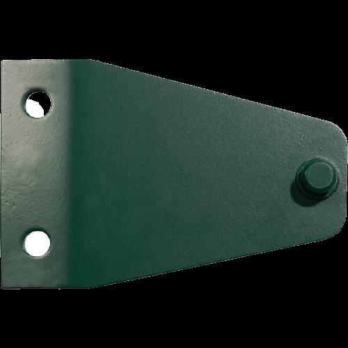 Suport cuțit cositoare rotativă potrivit pentru Kverneland [0]