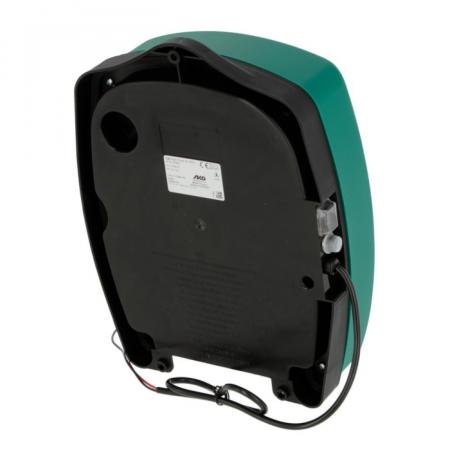 Aparat gard electric AKO AN 5500 - 4,8 J, 230 V / 12 V [1]