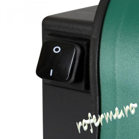 Aparat gard electric AKO MOBIL A 3300 - 3,3 J, 12 V1