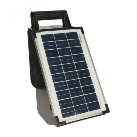 Aparat gard electric solar – Sunpower S 800(AKO) [0]