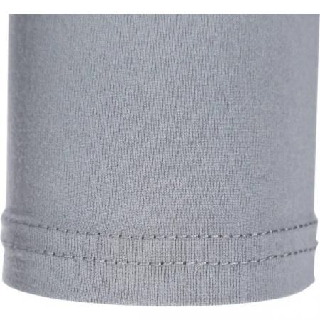 Bluza termica cu maneca lunga, XL [2]