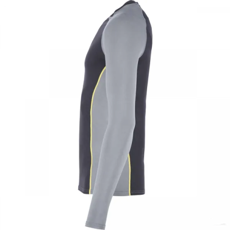 Bluza termica cu maneca lunga, XL [5]
