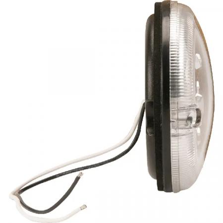 Lampa cu LED pentru marsalier [1]