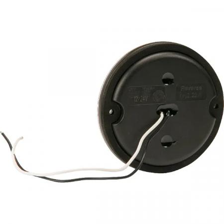 Lampa cu LED pentru marsalier [2]