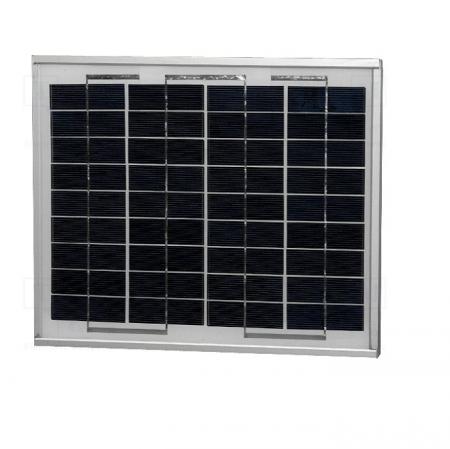 Panou fotovoltaic 10W
